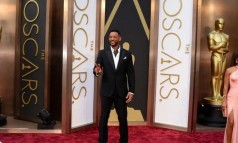Vogue Italia: Oscars 2014 Best dresses Vogue Italia: Oscars 2014 Best dresses Vogue Italia: Oscars 2014 Best dresses Vogue Italia Oscars 2014 Best dresses 238x143