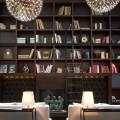 See the top 10 luxury hotels to sleep this week at Milan See the top 10 luxury hotels to sleep this week at Milan See the top 10 luxury hotels to sleep this week at Milan 120x120