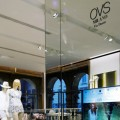 Shopping Milan guide at via Dante: OVS, new flagship store Shopping Milan guide at via Dante: OVS, new flagship store Shopping Milan guide at via Dante OVS new flagship store 2 120x120