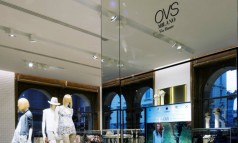 Shopping Milan guide at via Dante: OVS, new flagship store Shopping Milan guide at via Dante: OVS, new flagship store Shopping Milan guide at via Dante: OVS, new flagship store Shopping Milan guide at via Dante OVS new flagship store 2 238x143