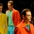Sneak peek at Menswear Milan fashion spring summer 2015 Sneak peek at Menswear Milan fashion spring summer 2015 Sneak peek at Menswear Milan fashion spring summer 2015 cover 120x120