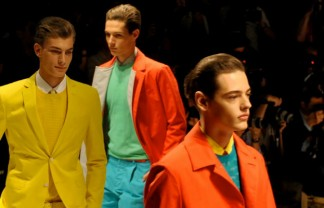Sneak peek at Menswear Milan fashion spring summer 2015 Sneak peek at Menswear Milan fashion spring summer 2015 Sneak peek at Menswear Milan fashion spring summer 2015 Sneak peek at Menswear Milan fashion spring summer 2015 cover 324x208