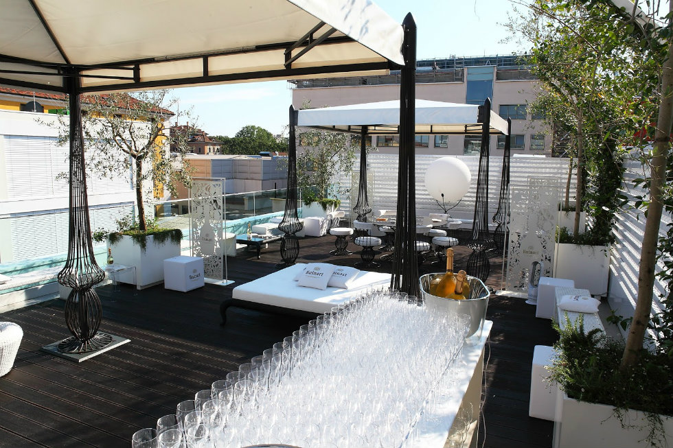 """""""The 8 best 5 star hotels in Milan you cannot miss this Summer-Magna Pars suites milano"""" The 8 best 5 star hotels in Milan you cannot miss this Summer The 8 best 5 star hotels in Milan you cannot miss this Summer The 8 best 5 star hotels in Milan you cannot miss this Summer Magna Pars suites milano 1"""