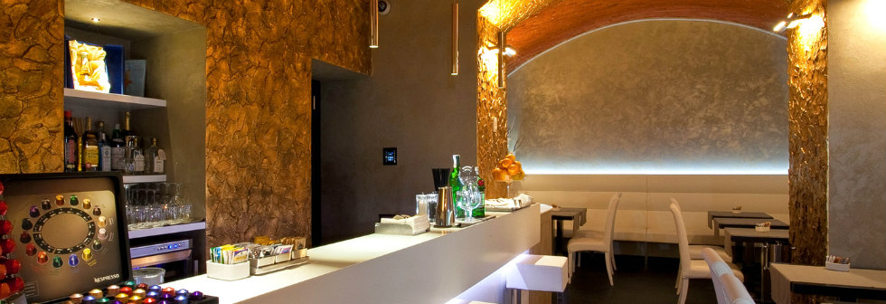 """""""The 8 best 5 star hotels in Milan you cannot miss this Summer-Style"""" The 8 best 5 star hotels in Milan you cannot miss this Summer The 8 best 5 star hotels in Milan you cannot miss this Summer The 8 best 5 star hotels in Milan you cannot miss this Summer Style"""