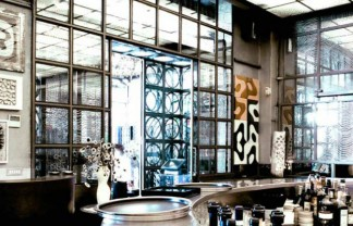 The most memorable café to celebrate Summer 2014: 10 Corso Como