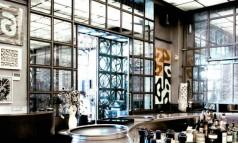 The most memorable café to celebrate Summer 2014: 10 Corso Como