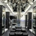 Why you must go shopping on Philipp Plein second boutique in Milan? Why you must go shopping on Philipp Plein second boutique in Milan? Why you must go shopping on Philipp Plein second boutique in Milan 120x120