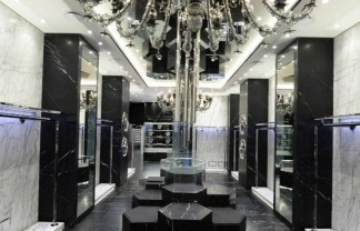 Why you must go shopping on Philipp Plein second boutique in Milan? Why you must go shopping on Philipp Plein second boutique in Milan? Why you must go shopping on Philipp Plein second boutique in Milan? Why you must go shopping on Philipp Plein second boutique in Milan 324x208