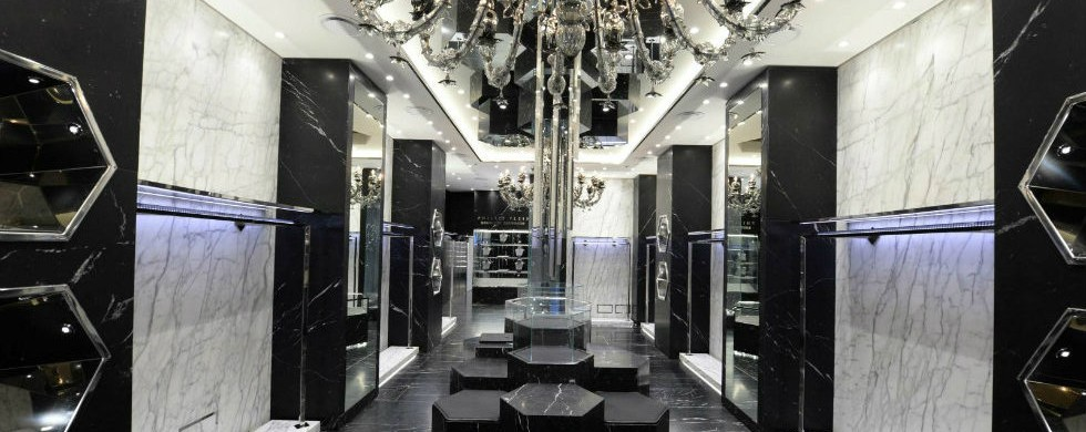 Why you must go shopping on Philipp Plein second boutique in Milan? Why you must go shopping on Philipp Plein second boutique in Milan? Why you must go shopping on Philipp Plein second boutique in Milan? Why you must go shopping on Philipp Plein second boutique in Milan 980x390