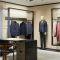 From Heritage to traditional: Ermenegildo Zegna unveils Milan Couture Room From Heritage to traditional: Ermenegildo Zegna unveils Milan Couture Room From Heritage to traditional Ermenegildo Zegna unveils Milan Couture Room 1 120x120