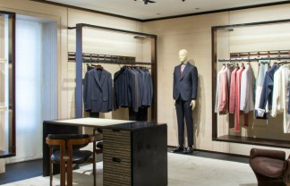 From Heritage to traditional: Ermenegildo Zegna unveils Milan Couture Room From Heritage to traditional: Ermenegildo Zegna unveils Milan Couture Room From Heritage to traditional: Ermenegildo Zegna unveils Milan Couture Room From Heritage to traditional Ermenegildo Zegna unveils Milan Couture Room 1 324x208