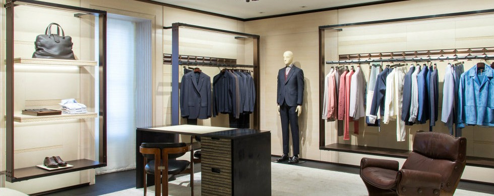 From Heritage to traditional: Ermenegildo Zegna unveils Milan Couture Room From Heritage to traditional: Ermenegildo Zegna unveils Milan Couture Room From Heritage to traditional: Ermenegildo Zegna unveils Milan Couture Room From Heritage to traditional Ermenegildo Zegna unveils Milan Couture Room 1 980x390