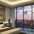 Impressive luxury Penthouses are shaping Milan's Skyline Impressive luxury Penthouses are shaping Milan's Skyline Impressive luxury Penthouses are shaping Milans Skyline 120x120