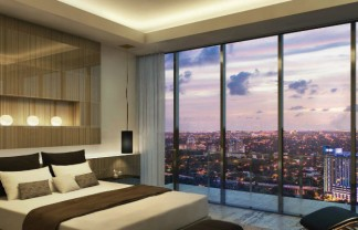 Impressive luxury Penthouses are shaping Milan's Skyline Impressive luxury Penthouses are shaping Milan's Skyline Impressive luxury Penthouses are shaping Milan's Skyline Impressive luxury Penthouses are shaping Milans Skyline 324x208