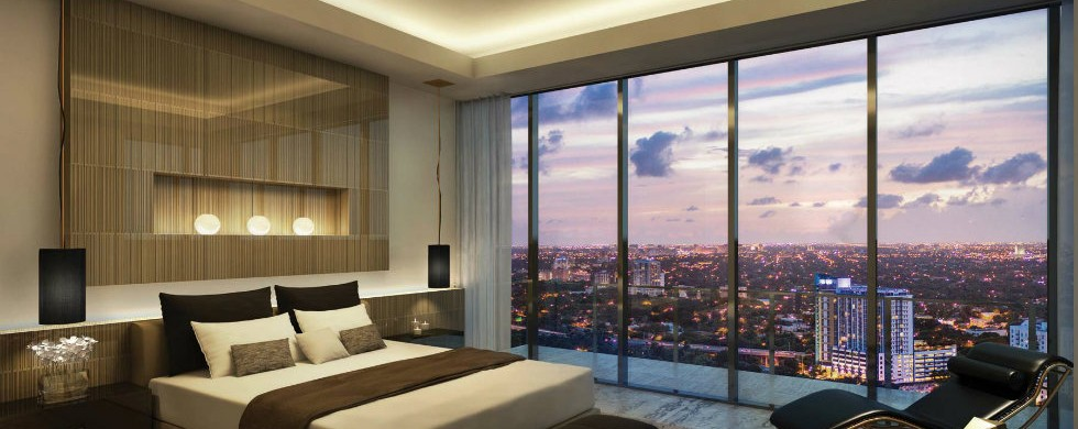 Impressive luxury Penthouses are shaping Milan's Skyline Impressive luxury Penthouses are shaping Milan's Skyline Impressive luxury Penthouses are shaping Milan's Skyline Impressive luxury Penthouses are shaping Milans Skyline 980x390