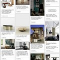 Interior Decoration for your Milan Appartment: 5 Pinterest boards to see Interior Decoration for your Milan Appartment: 5 Pinterest boards to see Interior Decoration for your Milan Appartment 5 Pinterest boards to see 120x120