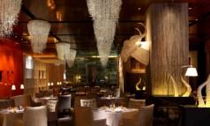Milan City Guide: The Luxury Mandarin Oriental Hotel will open in 2015 !