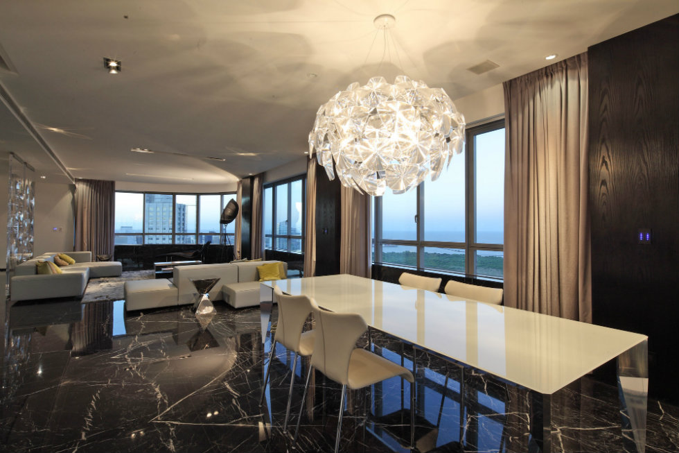 Milan Stylish Luxury Apartments You Will Want To See Luxurious Apartment