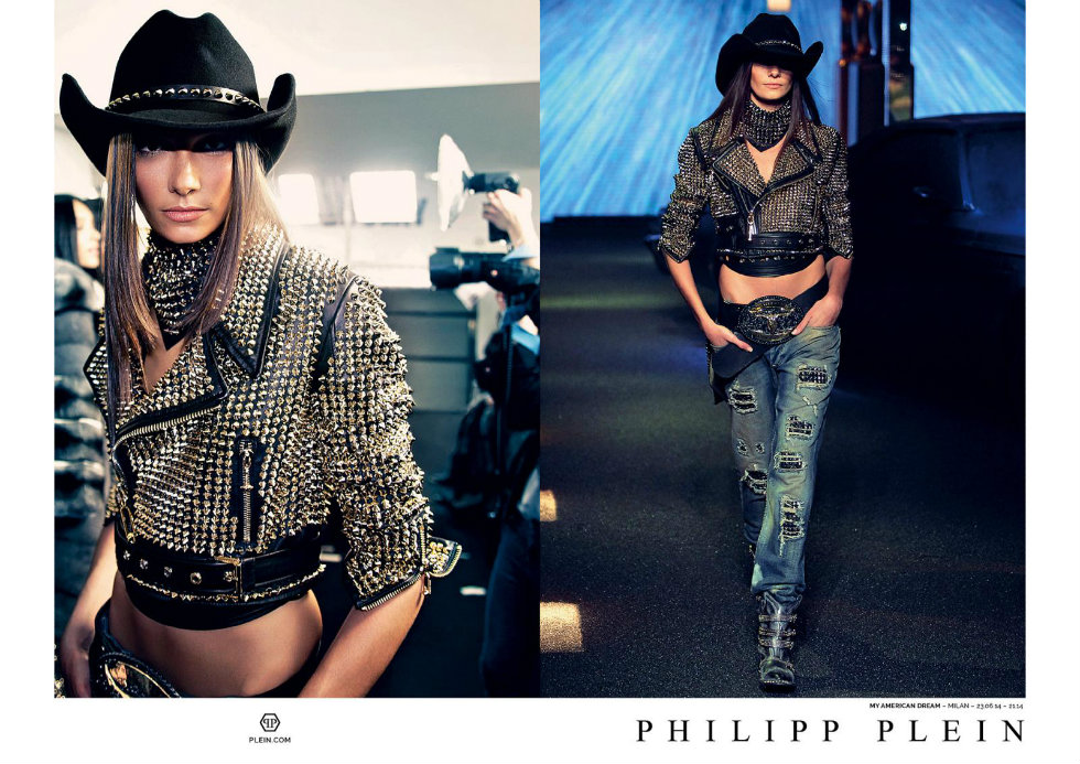 """""""The most awaited Fashion Fallwinter 1415 campaigns of the week-philipp-plein-campaign-fw1415"""" The most awaited Fashion Fall/winter 14/15 campaigns of the week The most awaited Fashion Fall/winter 14/15 campaigns of the week The most awaited Fashion Fallwinter 1415 campaigns of the week philipp plein campaign fw1415"""
