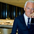 Fashion Trend: Giorgio Armani releases his exhibition center in Milan Fashion Trend: Giorgio Armani releases his exhibition center in Milan Fashion Trend Giorgio Armani releases his exhibition center in Milan 4 120x120