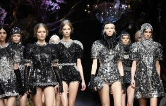 Milan Fashion News: Ultimate changes on the catwalk