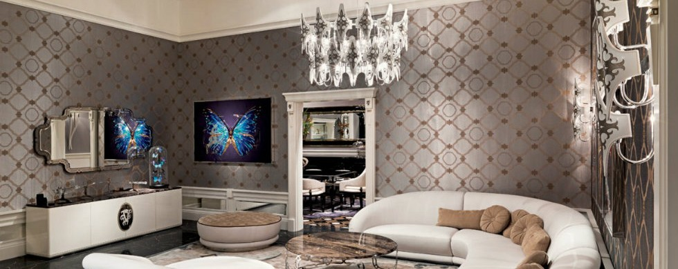 Visionnaire's Milan Design Gallery: The Luxury Boutique renewal Visionnaire's Milan Design Gallery: The Luxury Boutique renewal Visionnaire's Milan Design Gallery: The Luxury Boutique renewal Visionnaires Milan Design Gallery The Luxury Boutique renewal 6 980x390