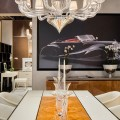 """Fall shopping guide into Milan 5 furniture and lighting stores"" fall shopping guide Fall shopping guide into Milan 5 furniture and lighting stores Fall shopping guide into Milan 5 furniture and lighting stores 120x120"
