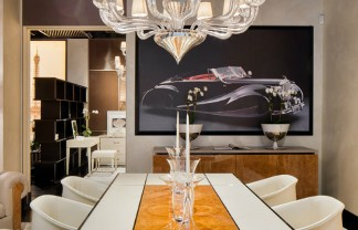 """Fall shopping guide into Milan 5 furniture and lighting stores"" fall shopping guide Fall shopping guide into Milan 5 furniture and lighting stores Fall shopping guide into Milan 5 furniture and lighting stores 324x208"