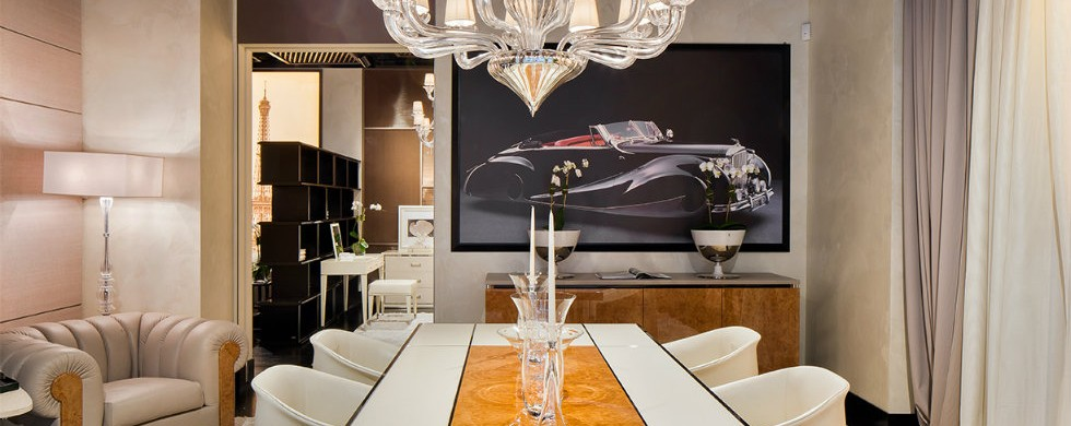 """Fall shopping guide into Milan 5 furniture and lighting stores"" fall shopping guide Fall shopping guide into Milan 5 furniture and lighting stores Fall shopping guide into Milan 5 furniture and lighting stores 980x390"