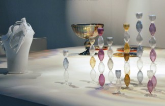 Homi Milano 2014: Milan Design Agenda preview