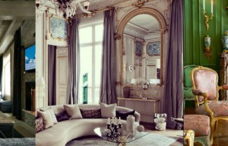 """Nadia Giani: Milan Design Agenda Interview"""