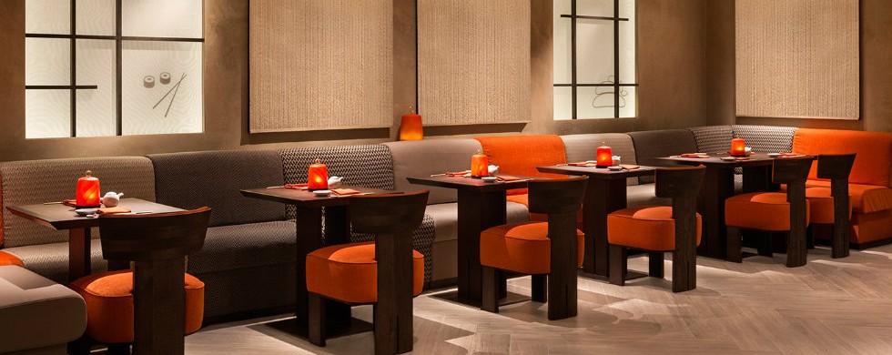 Milan's Michelin Restaurant: Armani Nobu, an unique experience Milan's Michelin Restaurant: Armani Nobu, an unique experience Milan's Michelin Restaurant: Armani Nobu, an unique experience Armani Nobu Milans Michelin Restaurant an unique experience 3 980x390