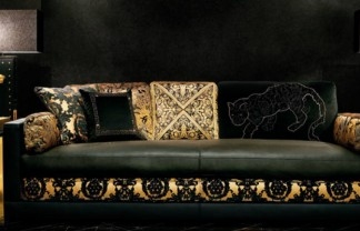 How to decorate your Milan appartment with Versace Home Decor? How to decorate your Milan appartment with Versace Home Decor? How to decorate your Milan appartment with Versace Home Decor? How to decorate your Milan appartment with Versace Home Decor 1 324x208