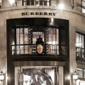In Milan's luxury avenue heart: Burberry reopened at Via Montenapoleone In Milan's luxury avenue heart: Burberry reopened at Via Montenapoleone In Milans luxury avenue heart Burberry reopened at Via Montenapoleone 2 120x120