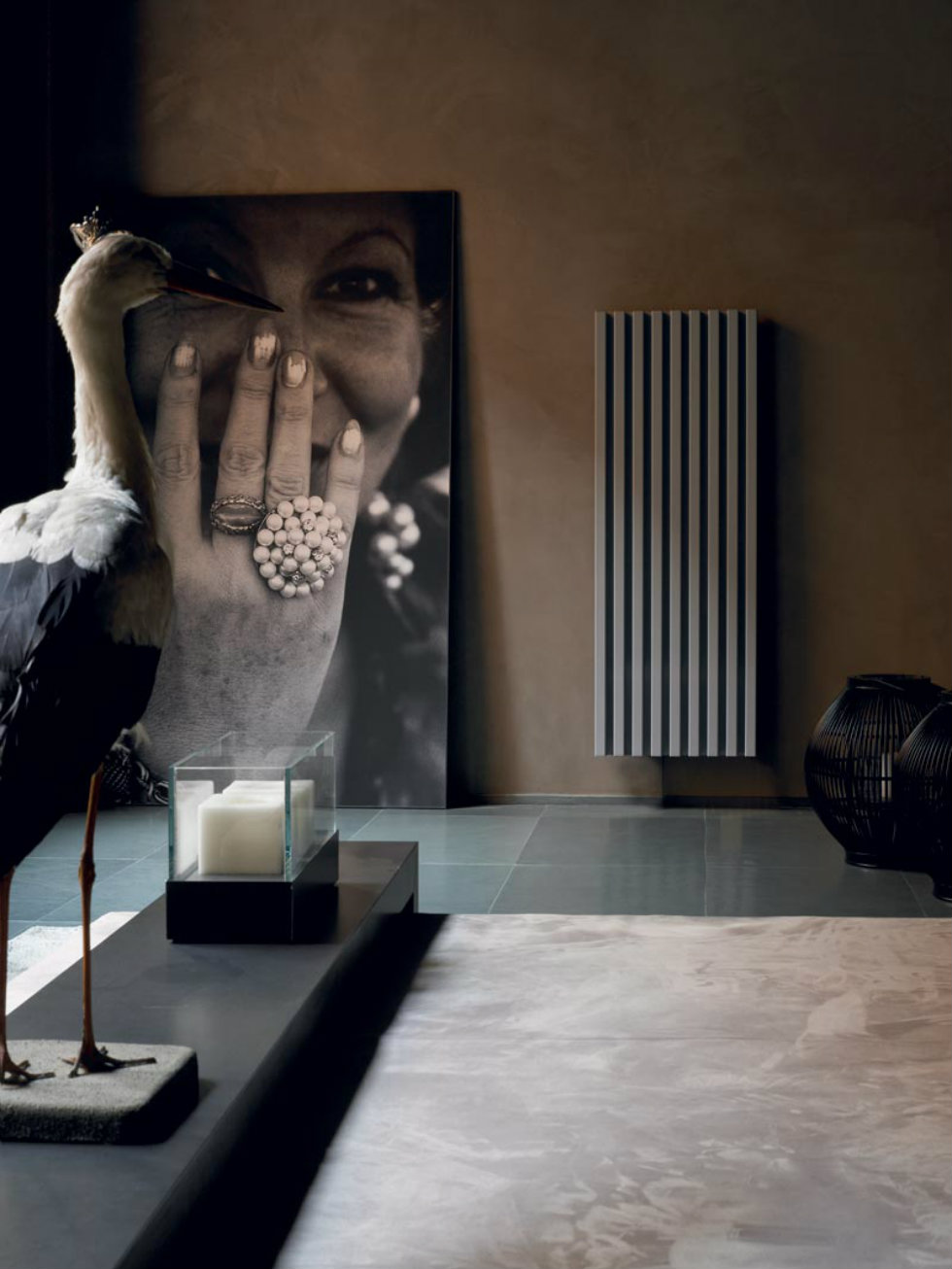 """Milan Design Agenda design tour into Palomba&Serafini interiors (5)"" Milan Design Agenda design tour into Palomba&Serafini interiors Milan Design Agenda design tour into Palomba&Serafini interiors Milan Design Agenda design tour into PalombaSerafini interiors 5"