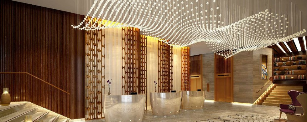 """World's best lighting design ideas arrive at Milan's modern hotels"" lighting design ideas World's best lighting design ideas arrives at Milan's modern hotels Worlds best lighting design ideas arrive at Milans modern hotels COVER 980x390"