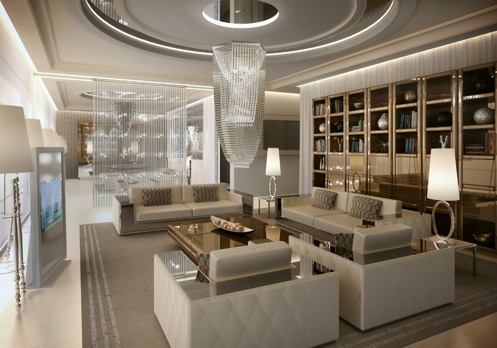 World's best lighting design ideas arrives at Milan's modern hotels lighting design ideas World's best lighting design ideas arrives at Milan's modern hotels Worlds best lighting design ideas arrives at Milans modern hotels