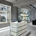 """Milan Fashion brands rising at New York Valextra at Madison Avenue"" Milan Fashion brands rising at New York : Valextra at Madison Avenue Milan Fashion brands rising at New York : Valextra at Madison Avenue Milan Fashion brands rising at New York Valextra at Madison Avenue 5 120x120"