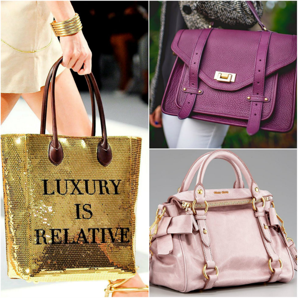 """Milan Shopping Christmas 5 most luxury handbags brands for her"" luxury handbags brands Milan Shopping Christmas: 5 most luxury handbags brands for her Milan Shopping Christmas 5 most luxury handbags brands for her"