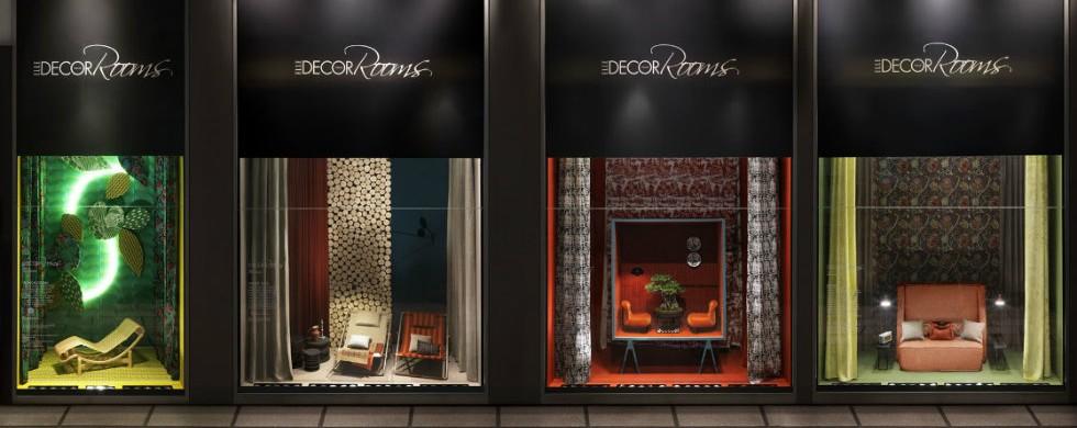 """Your favourite Elle Decor Rooms in Milan Design Agenda-ElleDecor_1 (1)"""