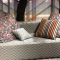 Missoni Home highlights at Maison et Objet Paris 2015 Missoni Home highlights at Maison et Objet Paris 2015 Missoni Home highlights at Maison et Objet Paris 2015 120x120