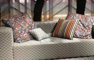 Missoni Home highlights at Maison et Objet Paris 2015 Missoni Home highlights at Maison et Objet Paris 2015 Missoni Home highlights at Maison et Objet Paris 2015 Missoni Home highlights at Maison et Objet Paris 2015 324x208