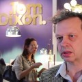 Tom Dixon at Maison et Objet 2015: exclusive home design collection Tom Dixon at Maison et Objet 2015: exclusive home design collection Tom Dixon at Maison et Objet 2015 exclusive home design collection 5 120x120