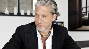 Milan Design Week 2015 News Marcel Wanders collaborates with LG Hausys (6)