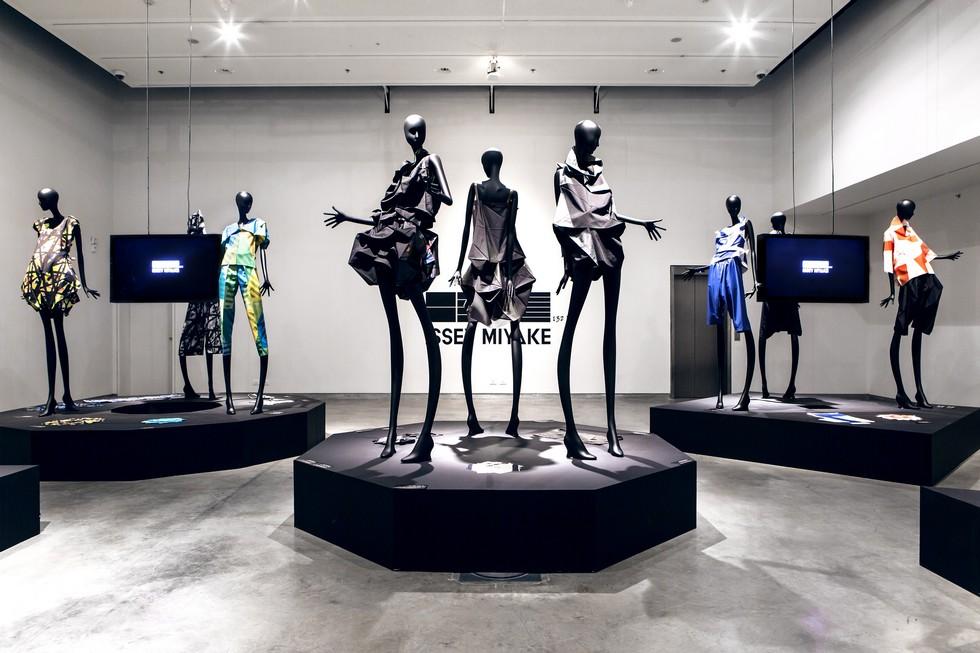 milan design week 2015 Milan Design Week 2015: Ventura Lambrate announces design trends Milan Design Week 2015 Ventura Lambrate announces 2015 design fashion trends 8 Lidewij Edelkoort