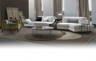 5 top Frigerio products that you don´t want to miss 5 top Frigerio products that you don´t want to miss 5 top Frigerio products that you don´t want to miss 20140925 572 5 324x208