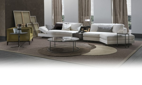 5 top Frigerio products that you don´t want to miss