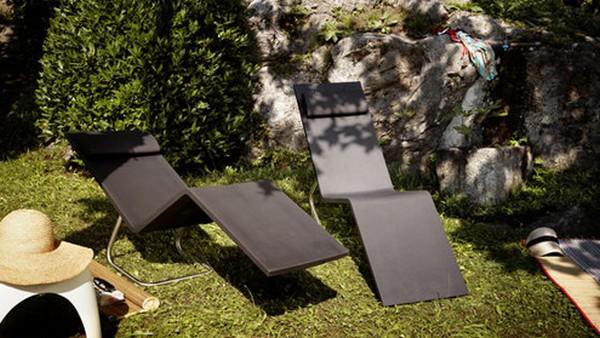 6vitra Milan Design Week: Vitra outdoor collection Milan Design Week: Vitra outdoor collection 6vitra