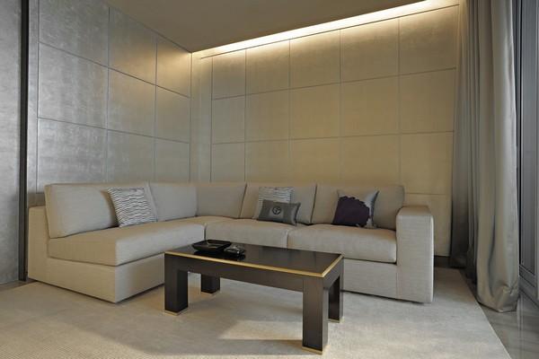 Armani Casa top designs Armani Casa top designs Armani Casa top designs Armani Casa top designs 9