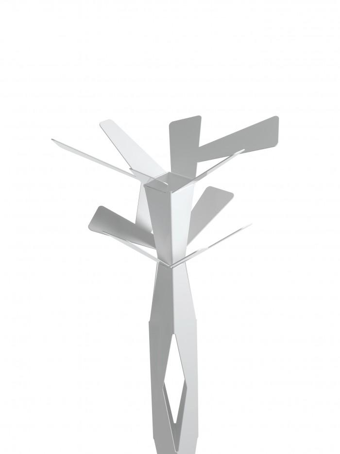 """""""Coat hanger"""" CATTELAN ITALIA Salone del mobile 2015 CATTELAN ITALIA Salone del mobile 2015 BAUM 03 300"""